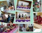 东莞地区承办 年会盆菜庆典 开业自助餐 活动展会