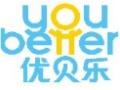 优贝乐儿童发展中心早教加盟 前景广阔 独特稀缺-全球加盟网