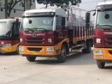 珠海增驾B2货车驾照新考场12天培训拿证