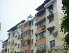 建邺 南湖 电站村 精装 出租 配套成熟 繁华地段 素质住户