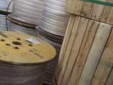 厦门长飞光纤光缆批发厦门光纤测试厦门光纤熔接