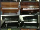 滨州二手钢琴 鲁韵琴行型号全