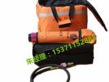 供应韩式救生抛投器,远距离抛投器