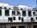 值得的商铺,潜力的地段!开发商直售现房抢购中。
