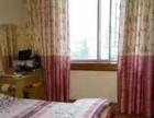 两室一厅房源出租,3楼。