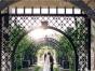 【蒂芬妮3899套系】一套性价比最高的婚纱照