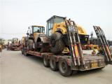 陕西二手16吨压路机出租
