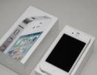 iphone系手机转 支持换机 支持到付包邮