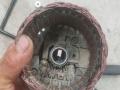 专业维修汽车电路疑难问题