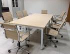 提供古典桌椅以及会议桌出租出售