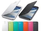 热卖三星手机壳保护壳 n7100手机套