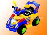 儿童电动摩托车童车 玩具童车 儿童可坐电动玩具车电瓶车