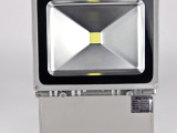 专业生产  LED   球泡   日光灯  投光灯   适用于家