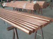 兰州铜板哪家便宜——铜材哪家公司的好
