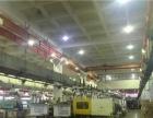 江门/工厂内设备搬运、吊装-明通