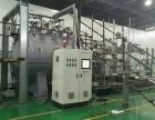 成都到杭州货运公司 冷藏冷冻品物流