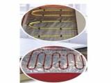 暖阁尔碳纤维电地暖