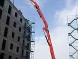 最新上海陶粒混凝土价格和上海商品混凝土价格
