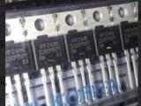 回收库存三极管功率三极管