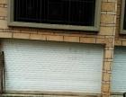 余江县城磨仂洲小区 车位 33平米