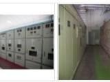 上海电力配电柜回收上海母线槽排板回收