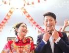 【伍加伍婚礼摄影】较幸福的人(2)