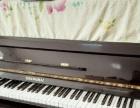 2000元低价转让钢琴