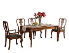 美式家具您选对了么?