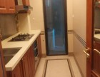 领峰花园 5室 2厅 141平米 整租,个人房源无中介费