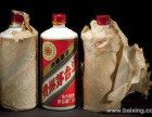 聊城回收30年老酒茅台酒 东昌府回收中华烟 大天叶回收价格