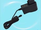 深圳蓄电池充电器生产厂家