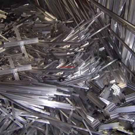 石家庄桥东高价回收废旧二手电脑_全石家庄及周边市县回收