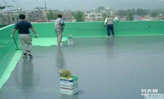 南京屋面防水卫生间堵漏地下室防水