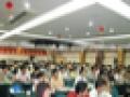 聊城大立教育造价工程师招生培训代报名