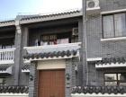 海棠湾藤桥免税店旁3房1厅150平整栋别墅 价格实惠