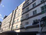 东三环燕莎使馆区独栋酒店现开始对外招租,只租酒店