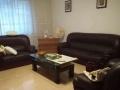 【房博士】市政府丹桂园 4室2厅150平米 精装修 拎包入住