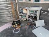 深圳上门空气能热水器维修光明公明上门空气能维修松岗空气能维修