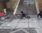 深圳龙岗外墙清洗公司