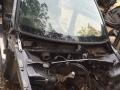 帕萨特B5领驭宝来a6l发动机变速箱涡轮增压二手拆车件