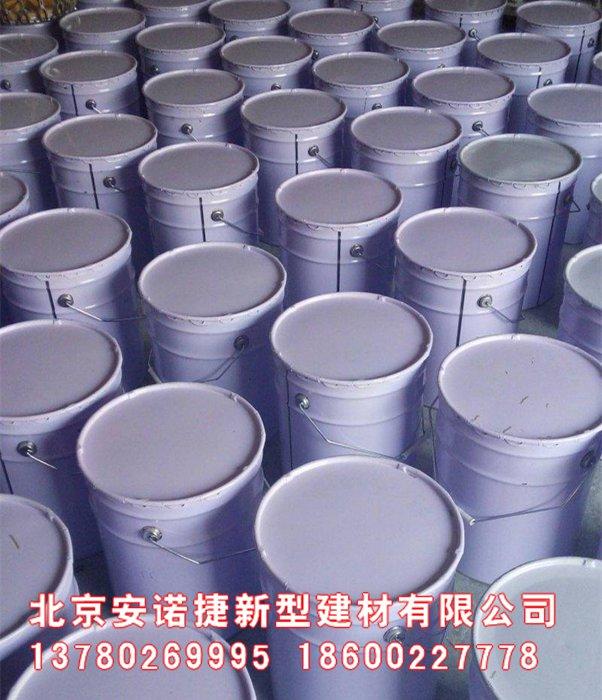 太原环氧玻璃鳞片胶泥价格