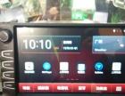 咸宁实体店专营安卓10.2大屏机高清行车记录仪智能云后视镜