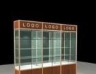 烟柜木质货架精品烟酒展柜便利店烟酒柜烟柜台玻璃展示柜