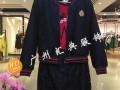 美特斯邦威品牌折扣女装库存尾货店品牌女装尾批发货源渠道有哪些