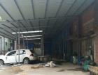 历下工业南路 工业南奥体西交接口 厂房 260平米