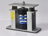 减震器资料 避震器公司