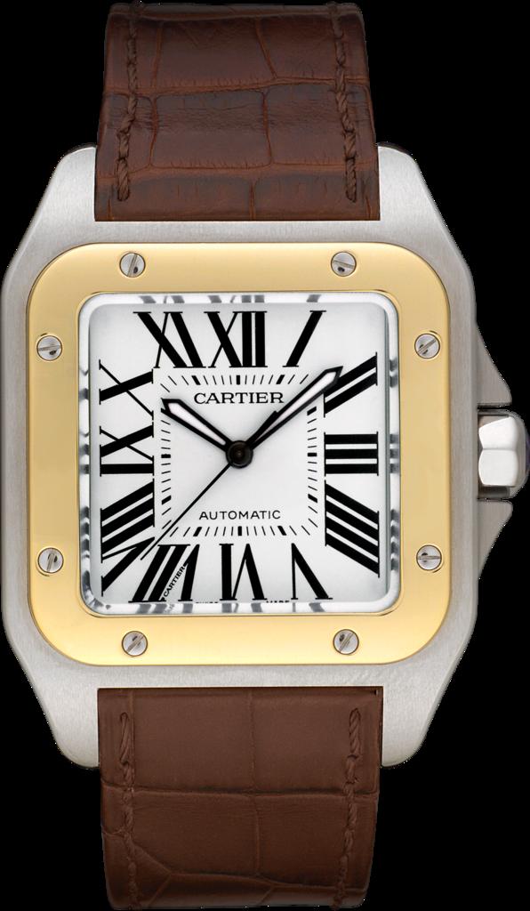名表高仿精仿世界奢侈品名表CARTIER卡地亚复刻高仿手表