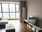 郑东新区 地铁口 龙子湖周边 豪装三室 随时看房