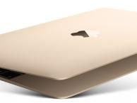 苹果电脑安装正版双系统 较使用 路由调试