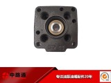优质VE泵头146833a4391柴油机配件批发